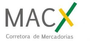MACX Corretora de Mercadorias Ltda